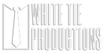 White Tie Productions Logo