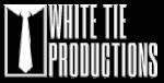 White Tie Productions Logo